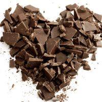 Čokoladni kutak