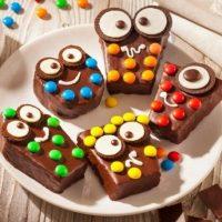 Ukrasi za kolače