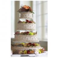 Stalci za torte i kolače